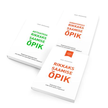 RSO_koikraamatud